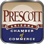 Member Prescott Chamber of Commerce